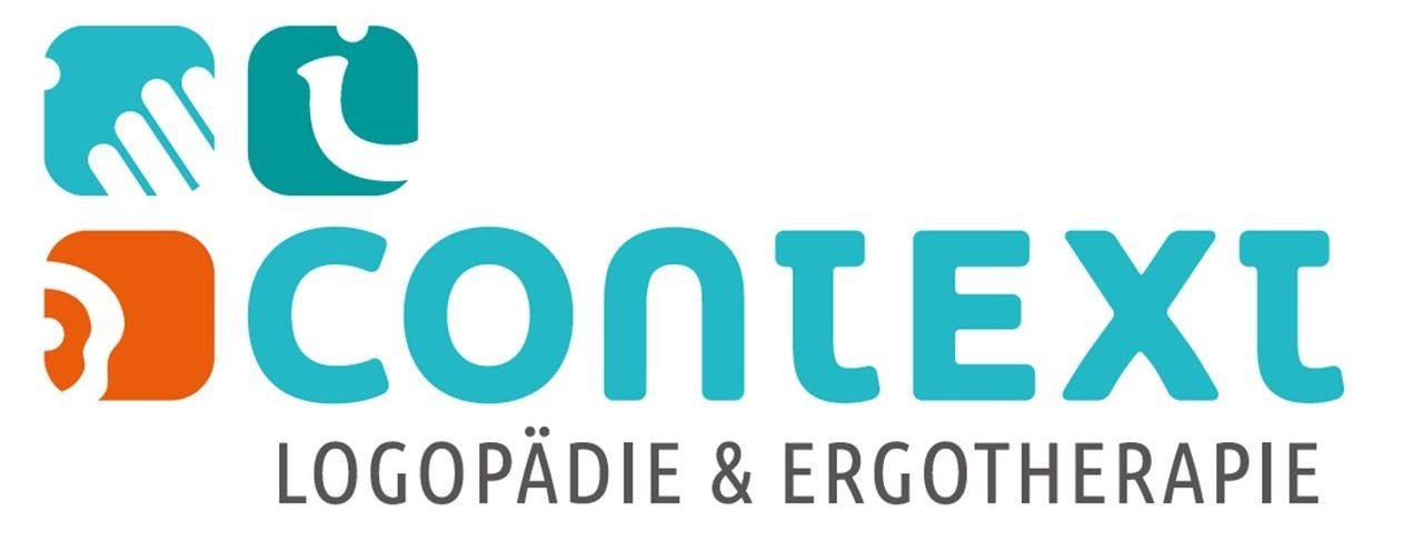 context Logopädie & Ergotherapie